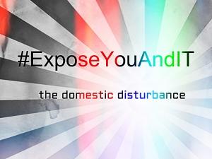The Domestic Disturbance