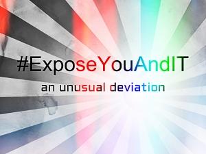 an-unusual-deviation