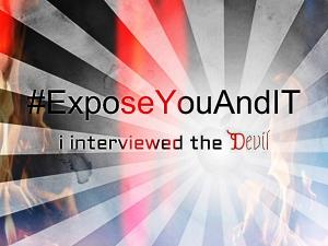 i-interviewed-the-devil