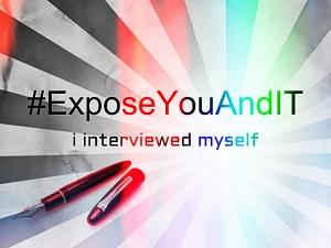 i-interviewed-myself