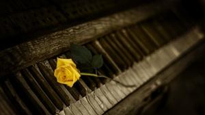 piano-1239729